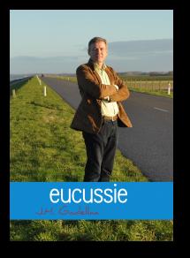 eucussie