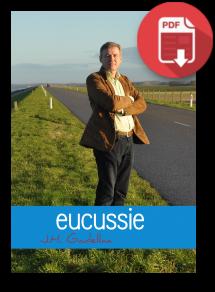 eucussiepdf