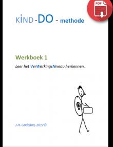 KindDO Werkboek1