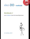 KindDO Werkboek2