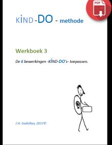 KindDO Werkboek3